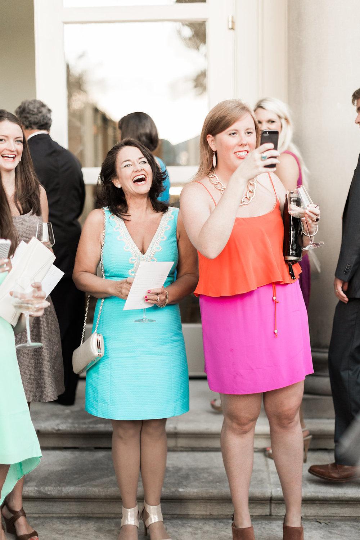 Rogers Wedding Sarah Ingram 27.jpg