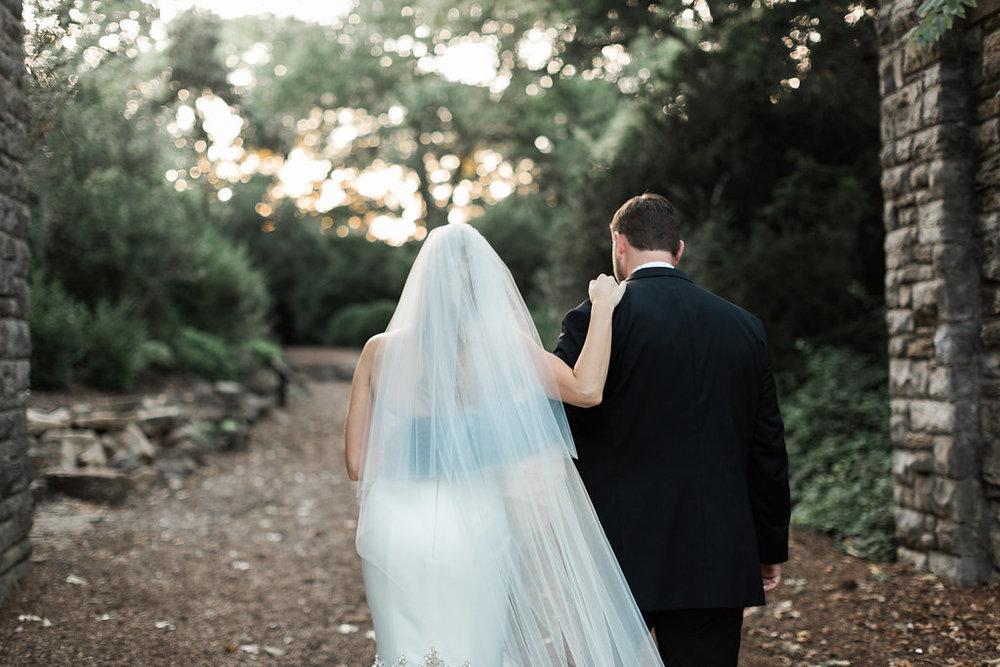 Rogers Wedding Sarah Ingram 29.jpg
