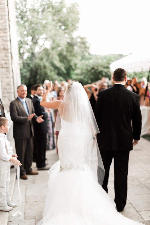 Rogers Wedding Sarah Ingram 33.jpg