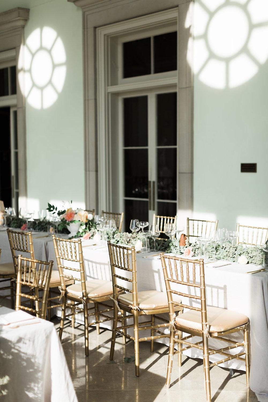 Rogers Wedding Sarah Ingram 38.jpg