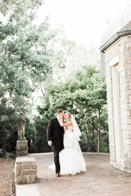 Rogers Wedding Sarah Ingram 46.jpg