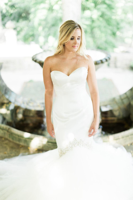 Rogers Wedding Sarah Ingram 55.jpg