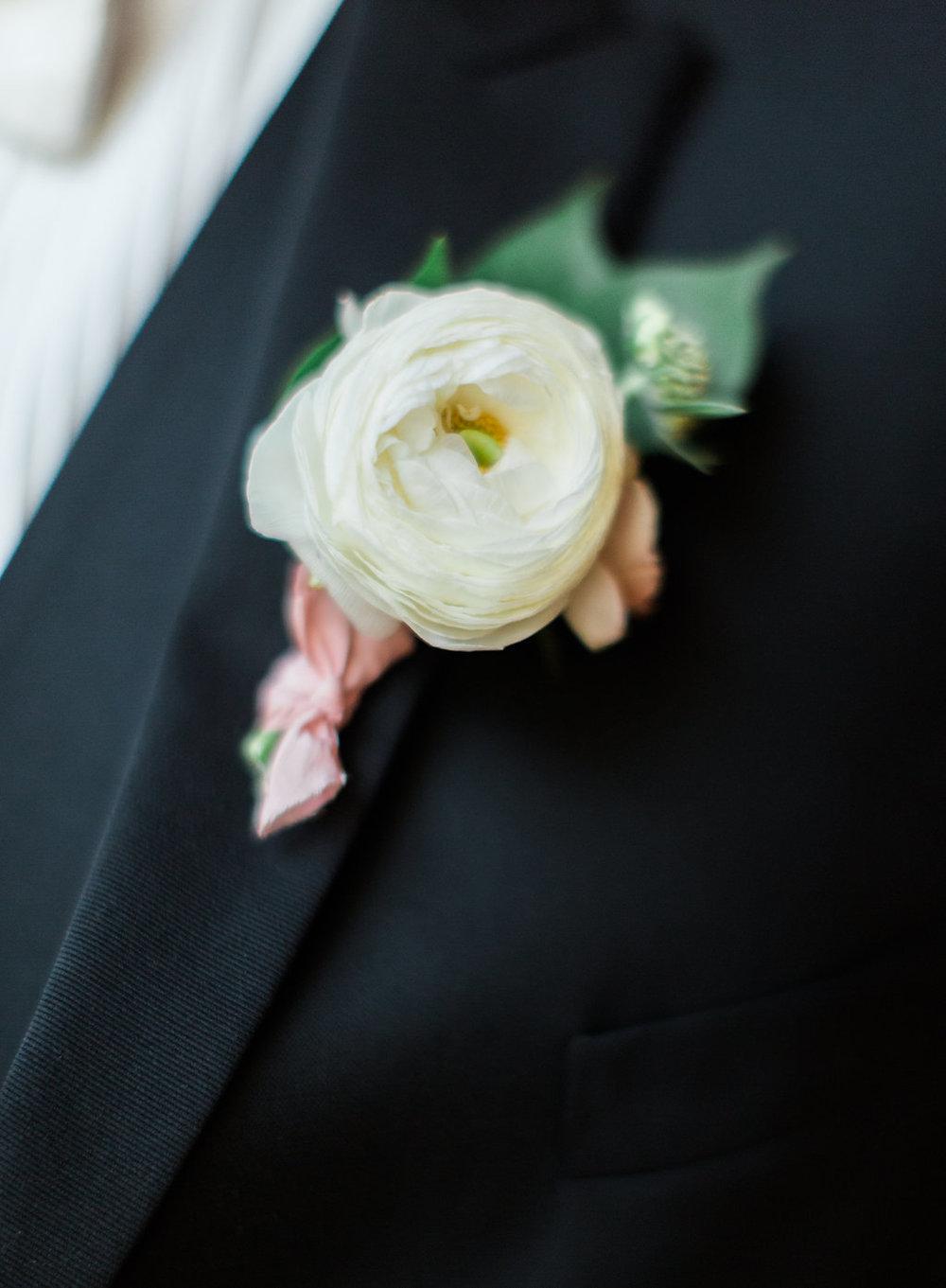 Rogers Wedding Sarah Ingram 58.jpg