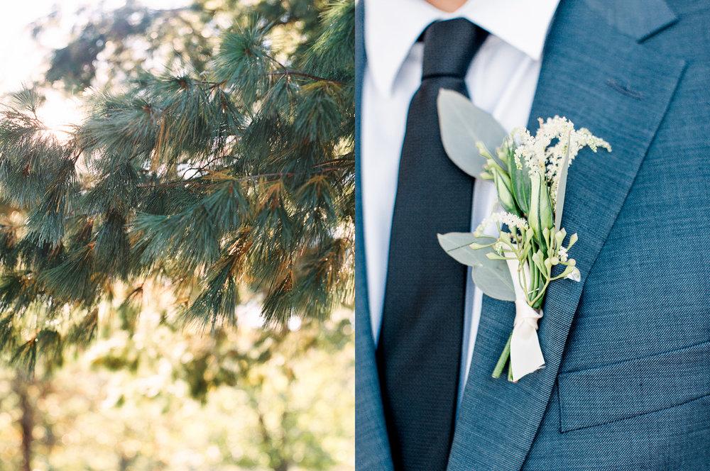 Atlanta Wedding florist flowers