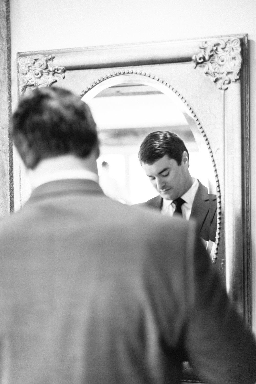 Wedding tux mens style photographer