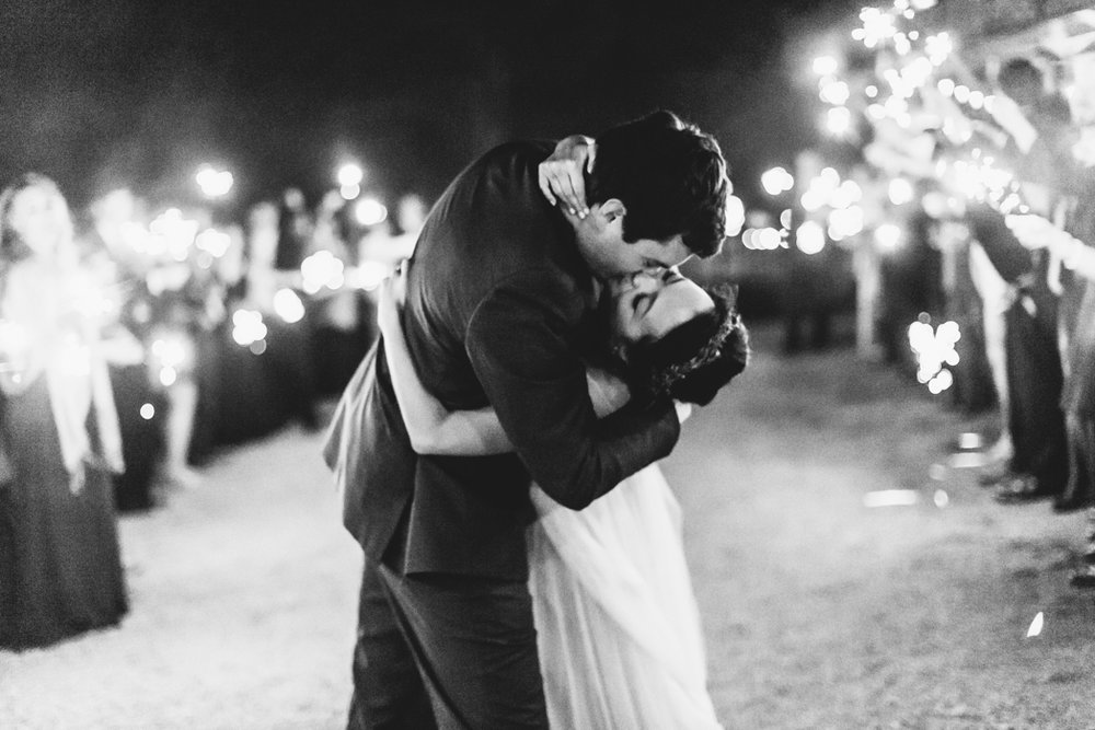 Barnsley Garden wedding film photographer