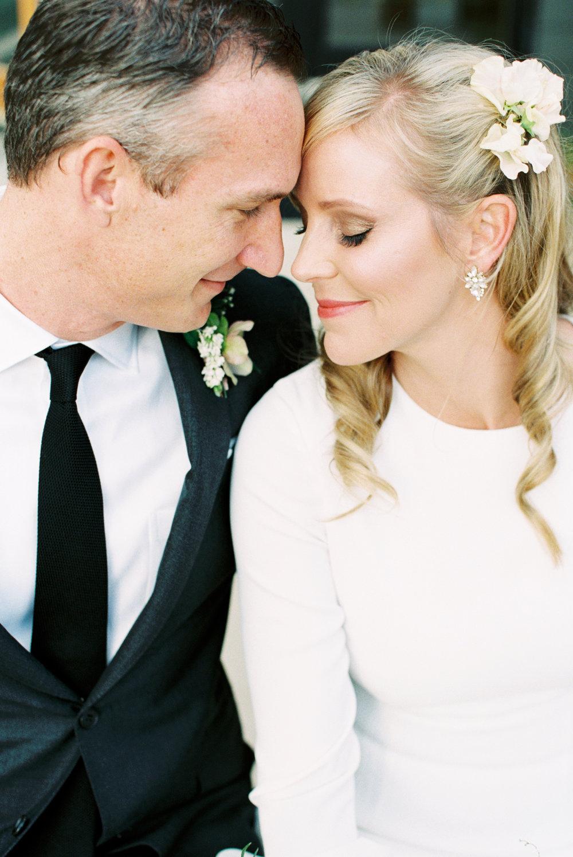 Charleston fine art photographer wedding film