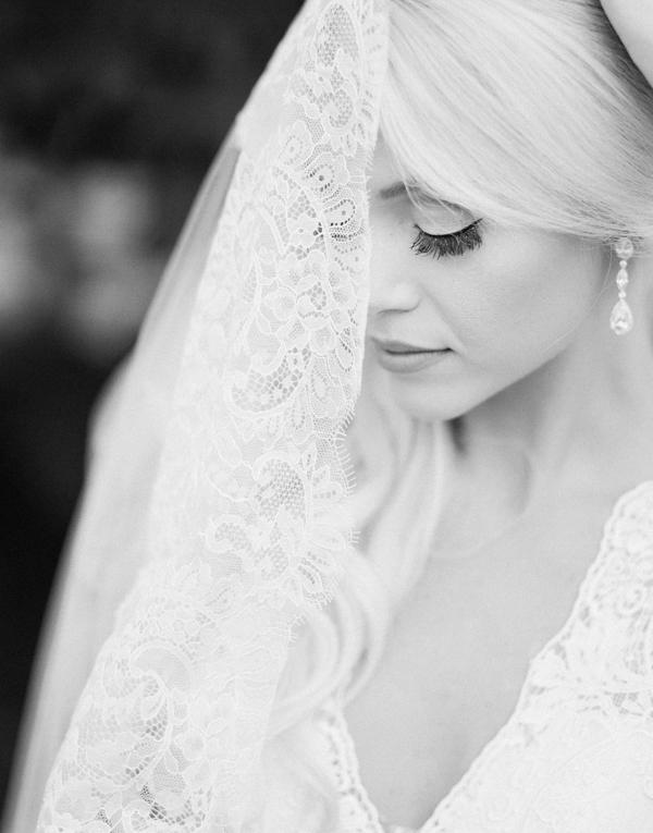 Asheville North Carolina wedding photographer fine art film