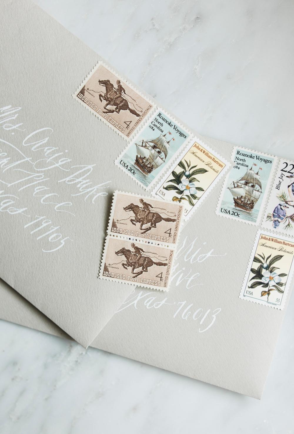 kilpat envelope stamps 2.png