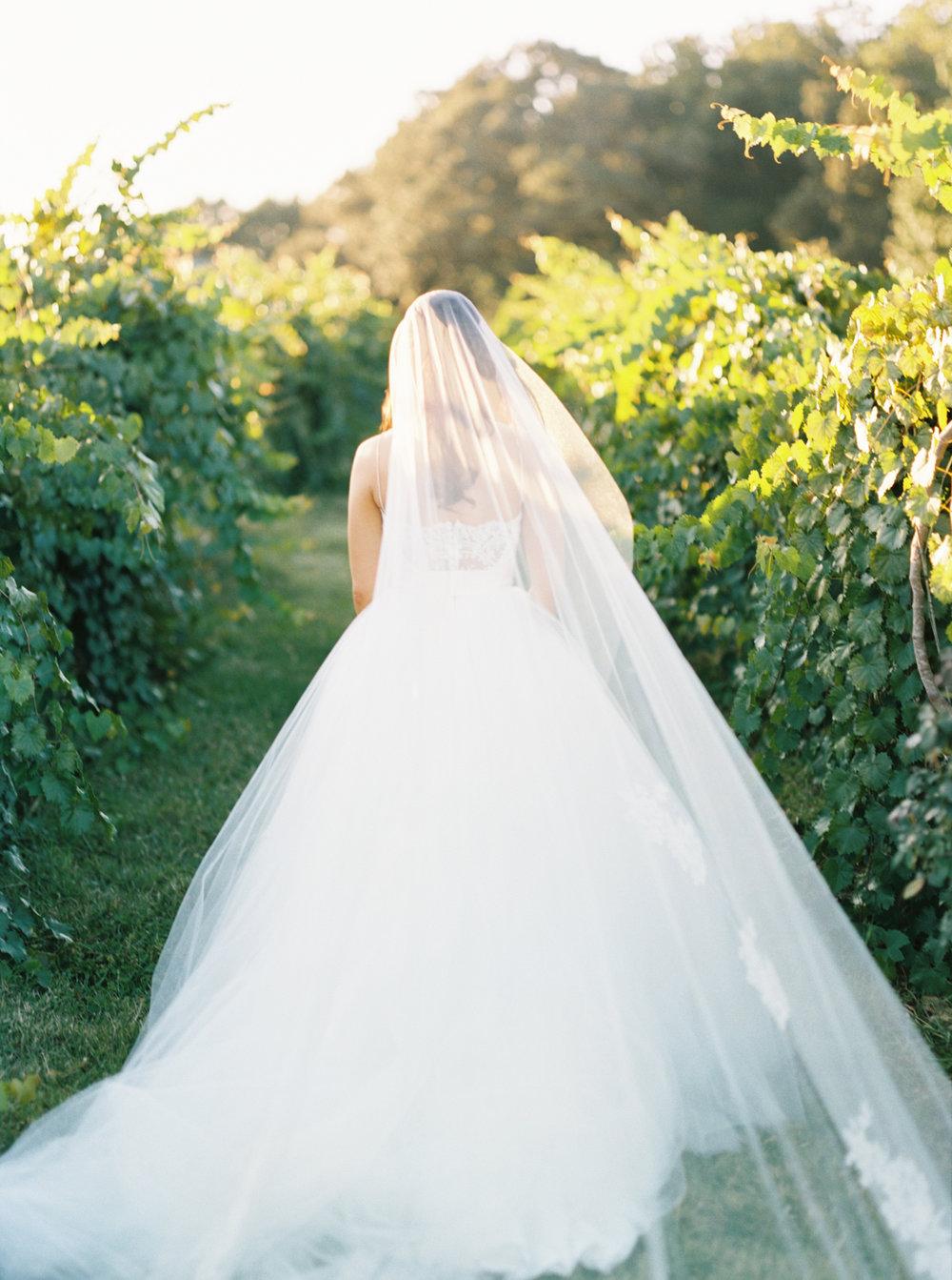 sapp bridal web-1.jpg