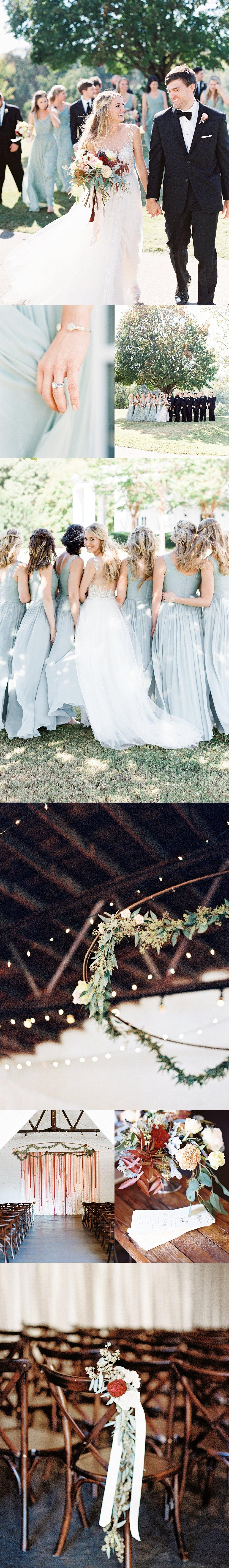 Asheville wedding photographer film fine art luxury