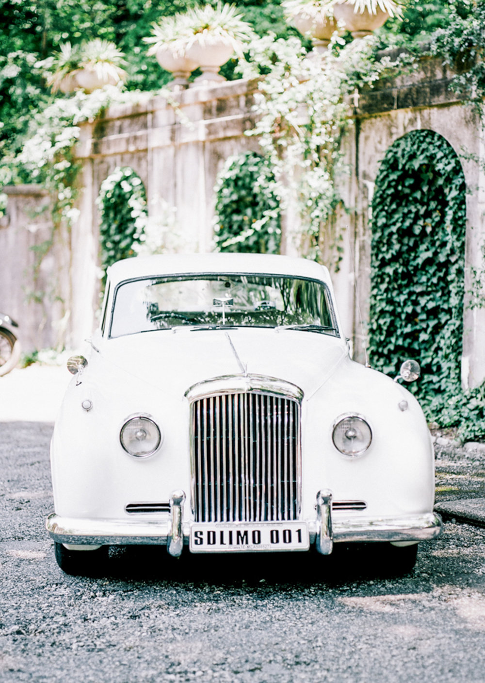 Charleston wedding photographer film luxury