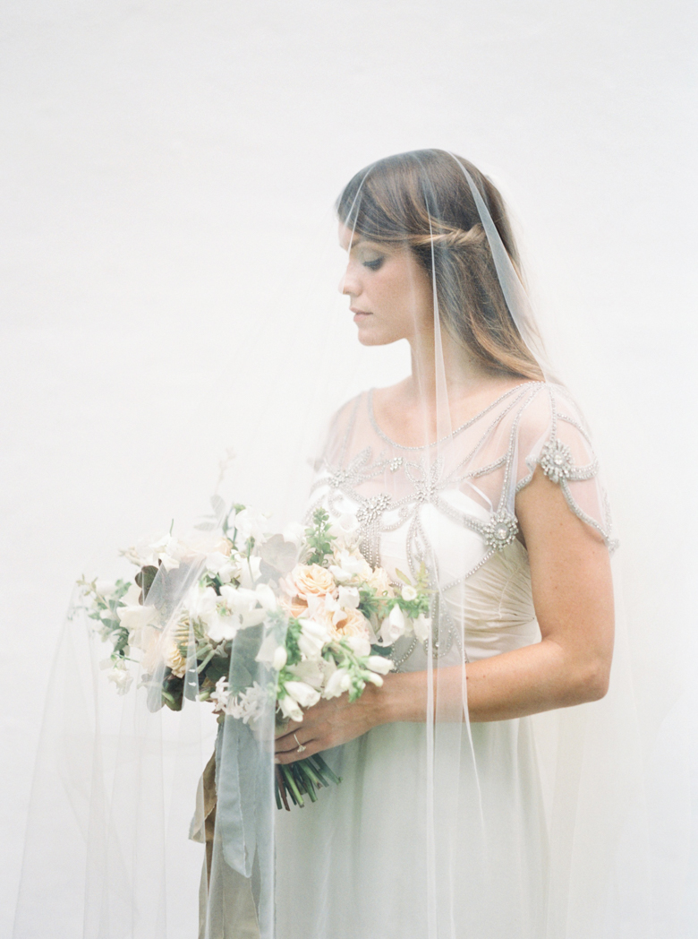 Charleston wedding photographer film fine art