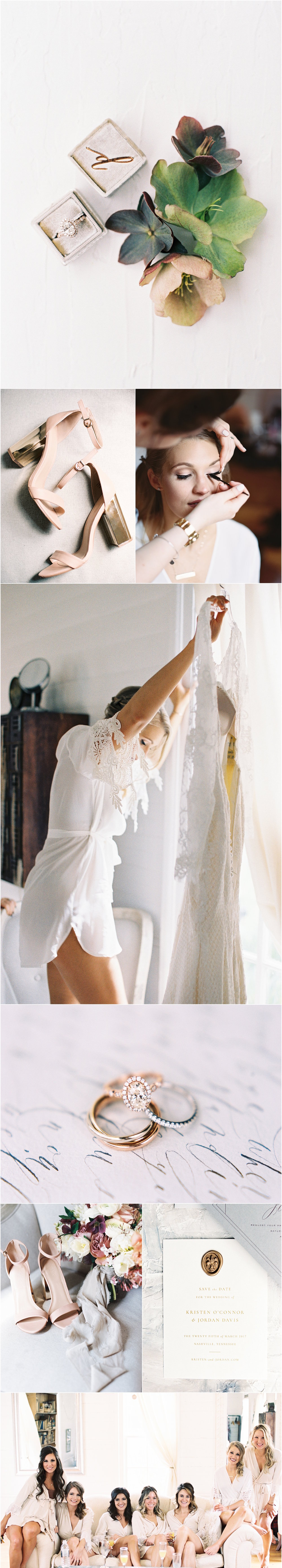 Nashville wedding photographer Sarah Ingram
