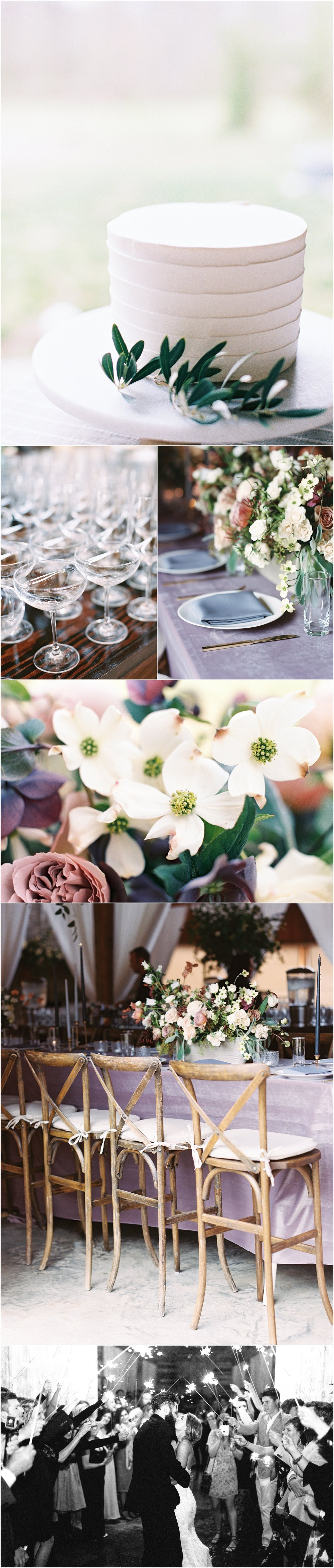Atlanta wedding photographer film Sarah Ingram
