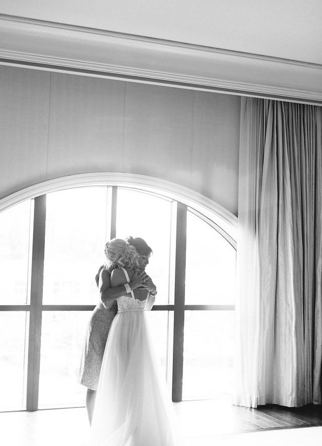 Swan House Wedding Atlanta photographer