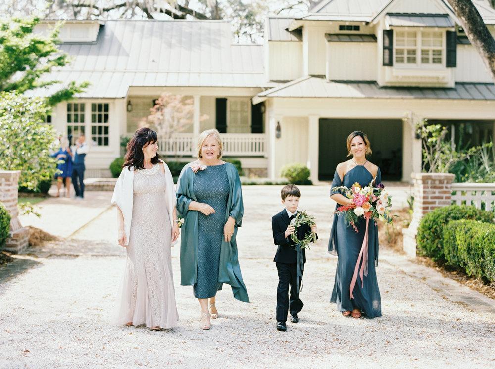 Birmingham Wedding photographer film