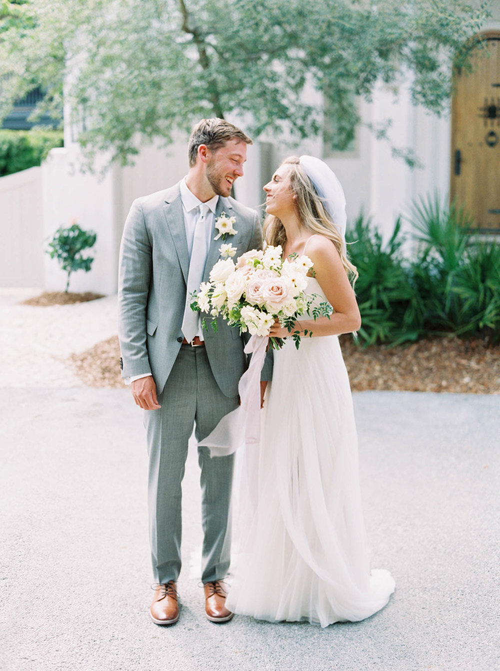 HEATHER+RICH - PRIVATE HOME | ROSEMARY + WATERCOLOR BEACH . FLORIDA .