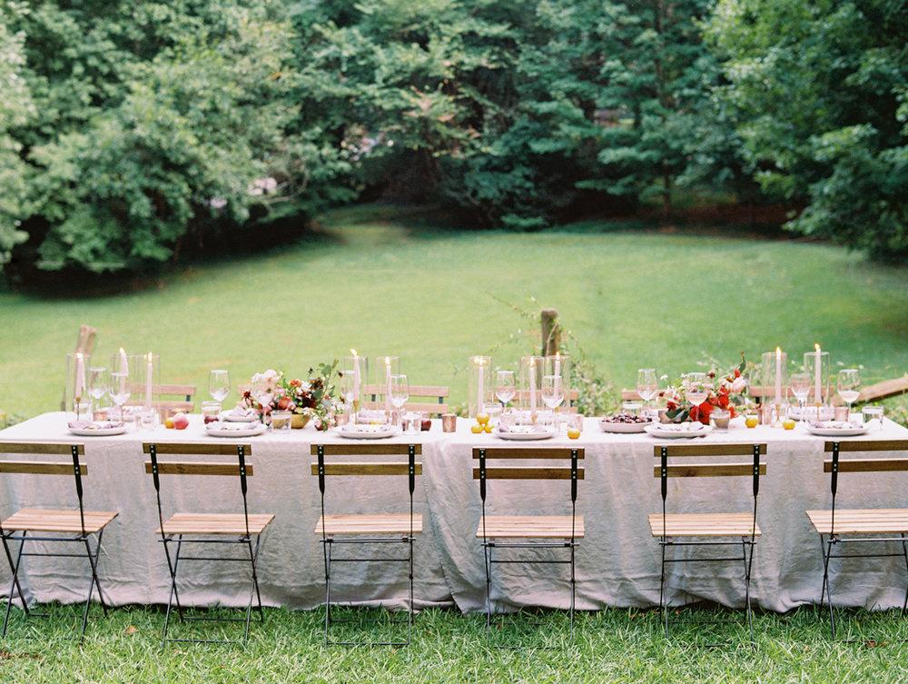 Georgia wedding photographer film
