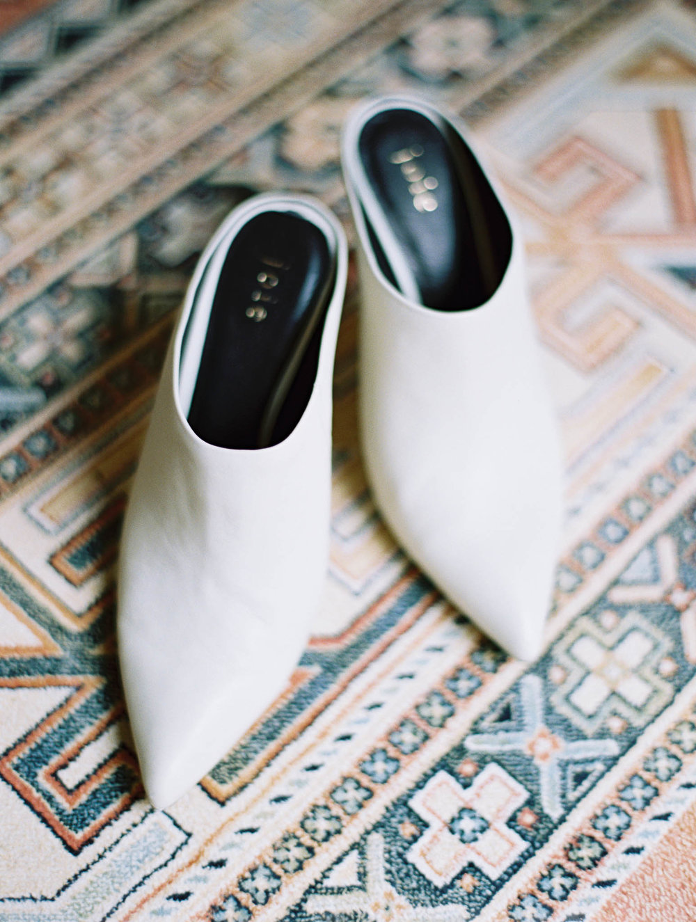 Charleston wedding photographer luxury film