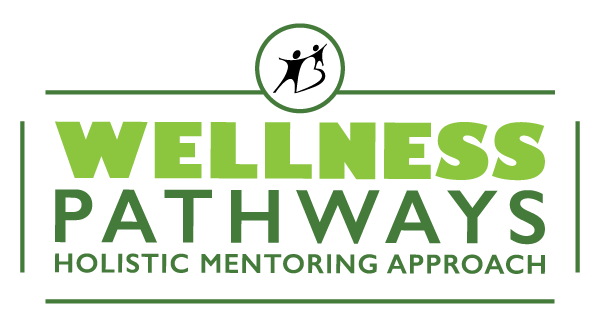 wellness-pathways-logo-approach.png