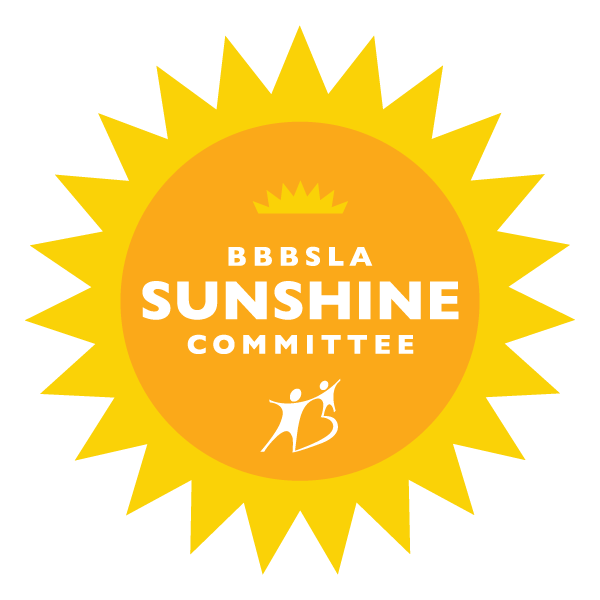 sunshine-committee-logo.png