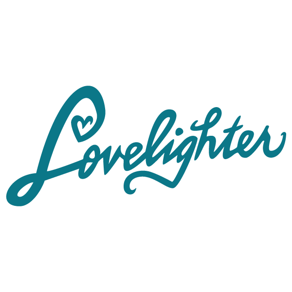 Lovelighter by Lyric Everly