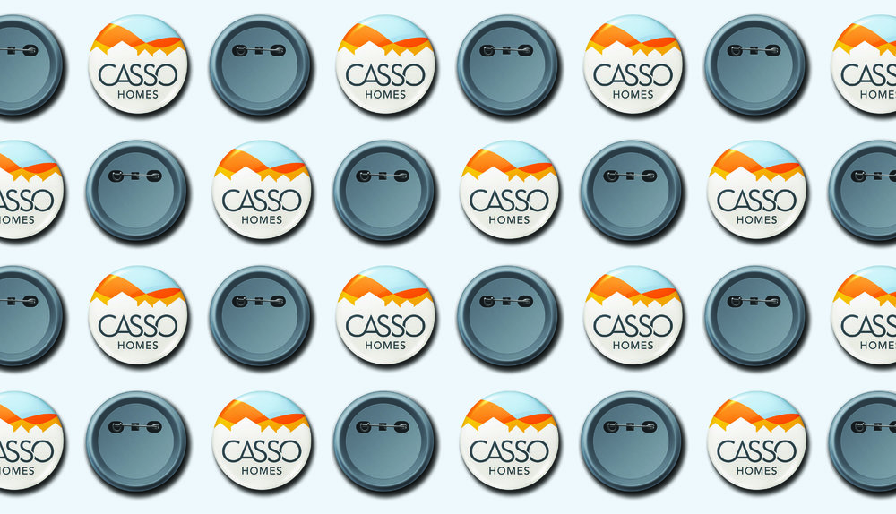 casso-homes-buttons.jpg