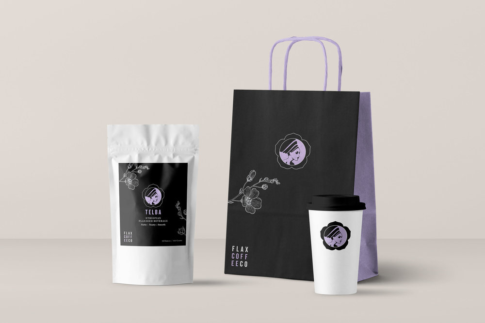 flax-coffee-packaging.jpg