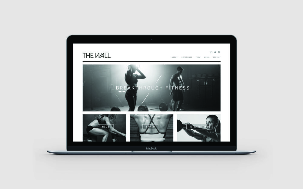 the-wall-website.jpg