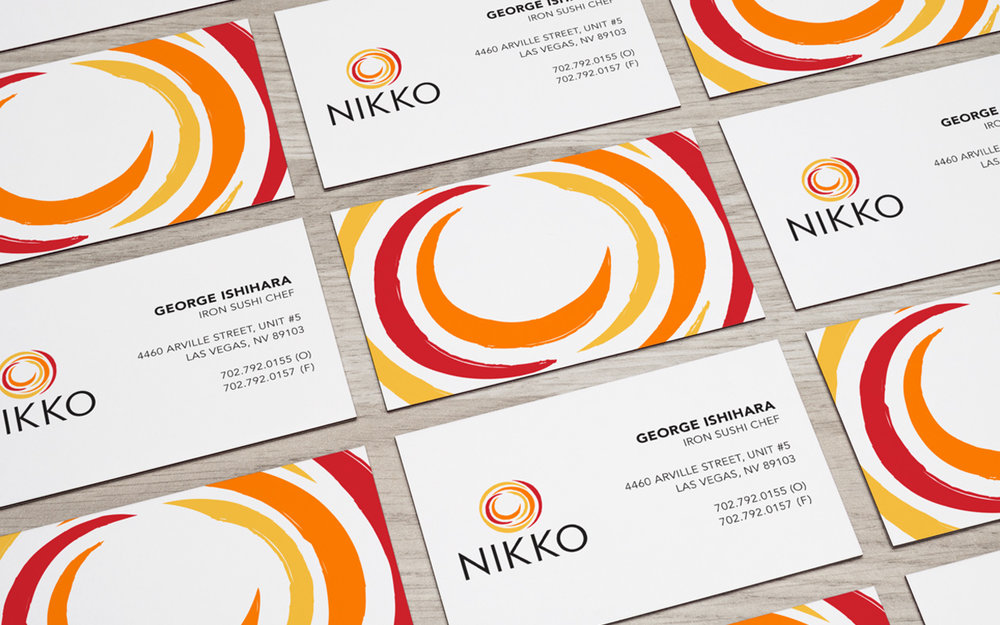 nikko-business-cards.jpg