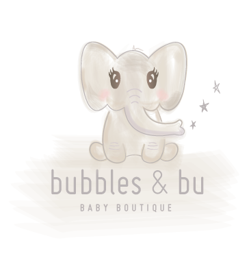 bubbles-and-bu-illustration.png