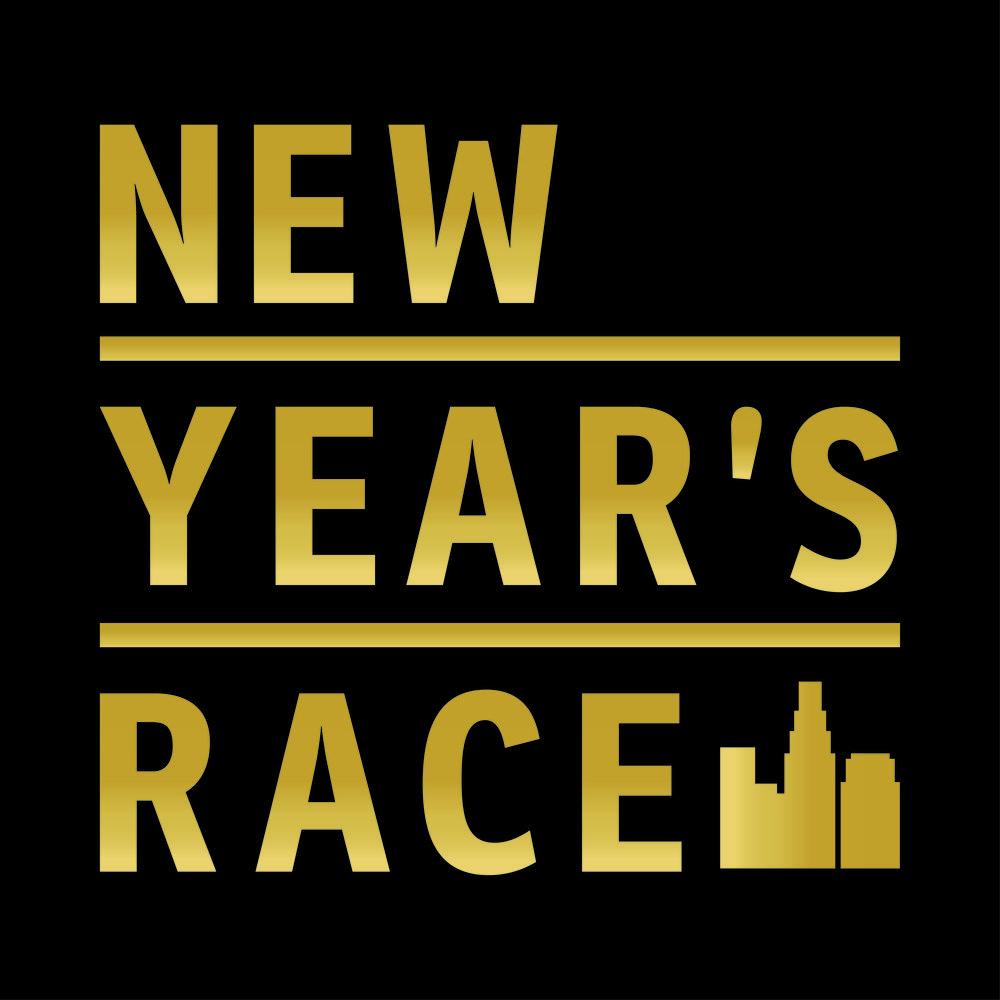 NewYearsRace-Logo-r5-09.jpg