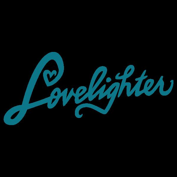 lovelighter-logo-green-600px.png