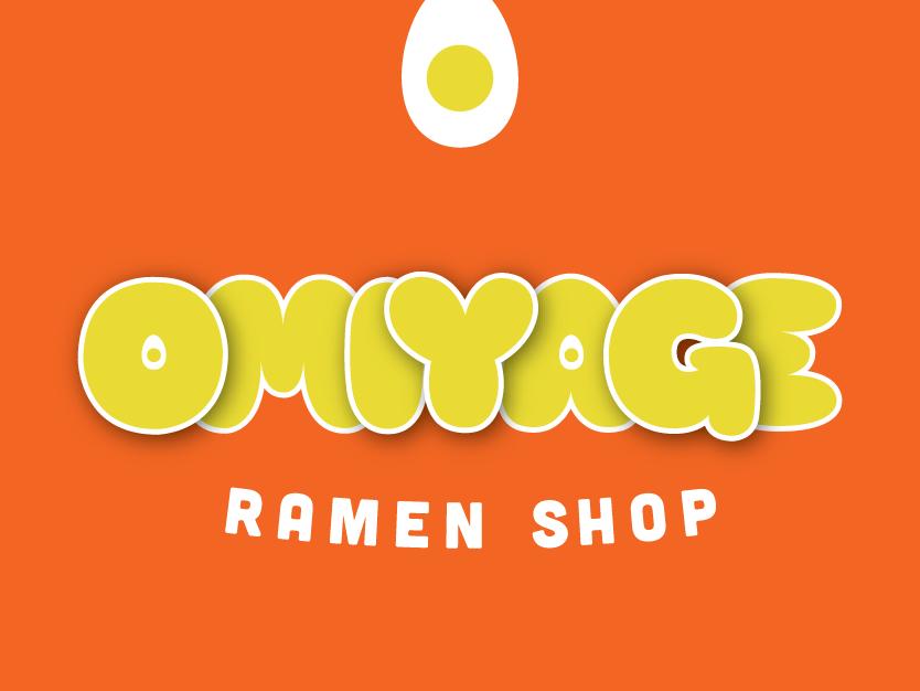 omiyage-ramen-logo-comp-02.png