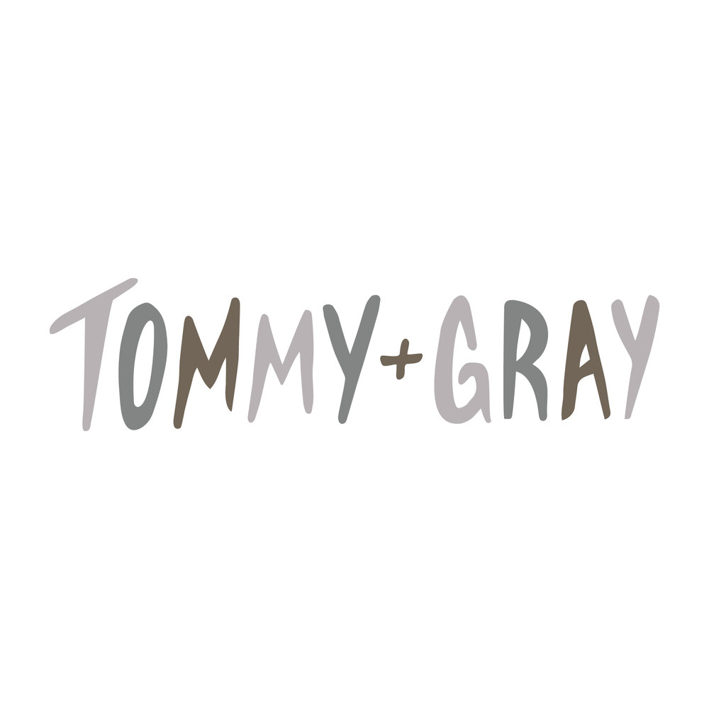 lovelighter-web-porfolio-images-tommy-gray.jpg