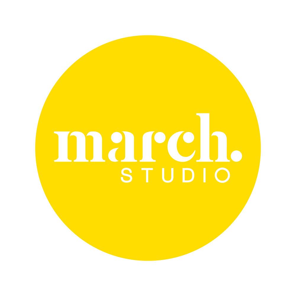 lovelighter-web-porfolio-images-march-dot.jpg