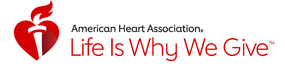 Elle Press is a proud supporter of the American Heart Association's Life is Why We Give Campaign! From December 1st through January 31st, we will donate 25% of the purchase price of The Angels on My Tree to the American Heart Association. Please join us in supporting this great organization!