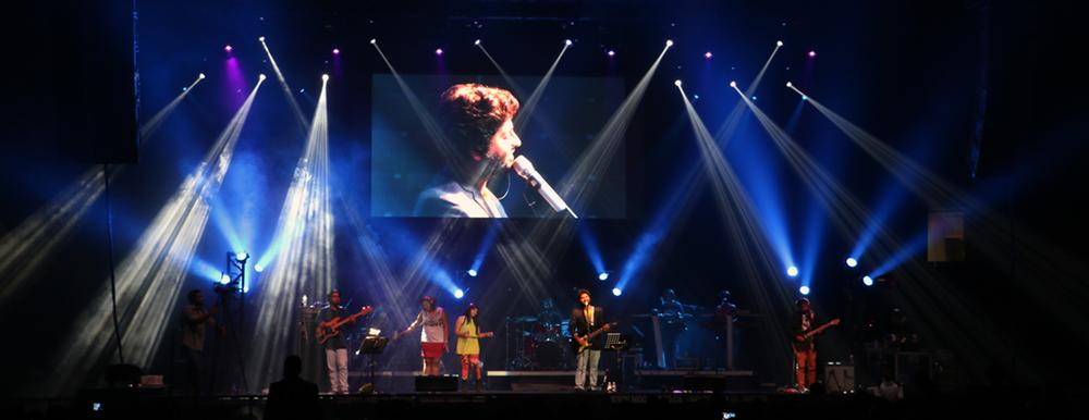 concertbanner4.png