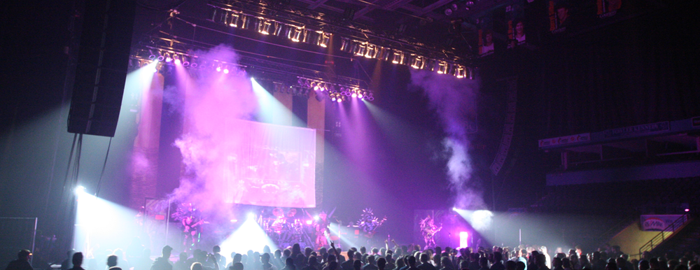 concertbanner7.png