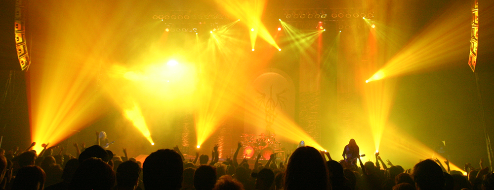 concertbanner9.png