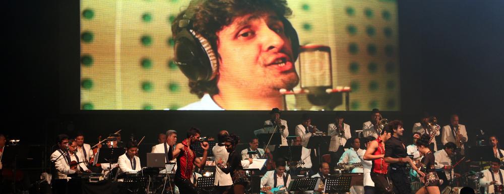 concertbanner16.png