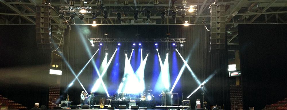 concertbanner21.png