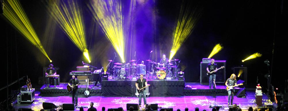 concertbanner22.png