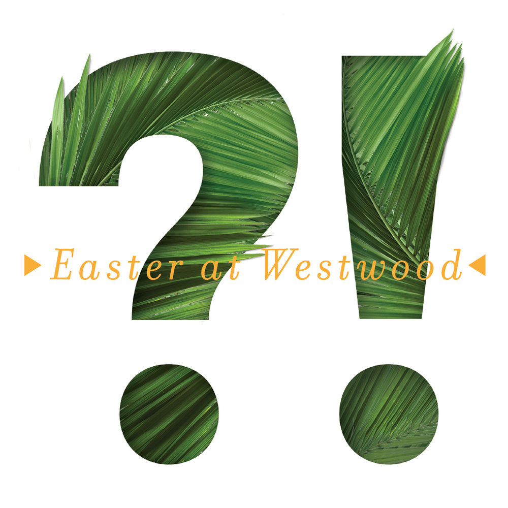easteratwestwood_SO-01.jpg