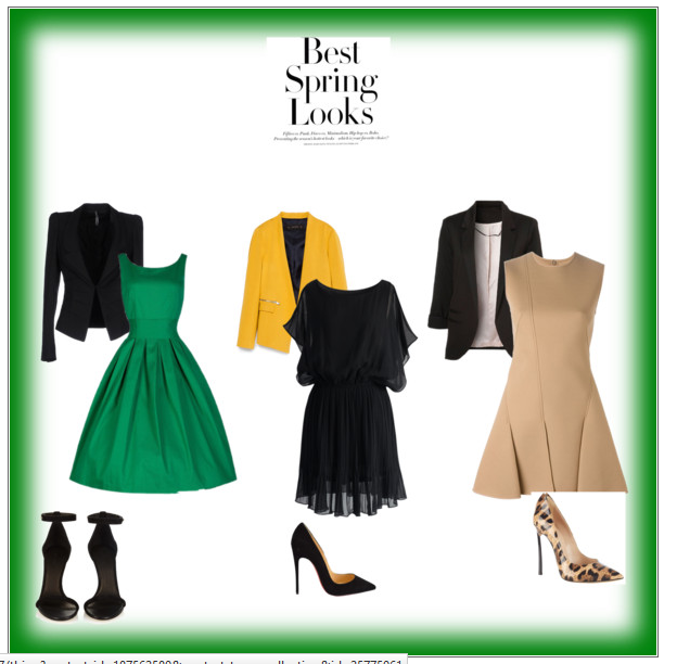 These pleats work overtime at the office. There's sure to be a style just for you. As always. Make it your own.