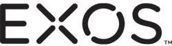EXOS logo.jpg