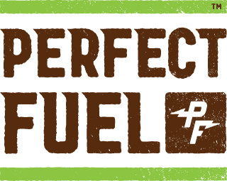 Perfect Fuel .png