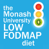 FODMAP BADGE.png