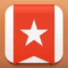 Wunderlist Badge.png